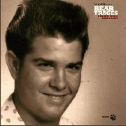 VARIOUS - BEAR TRACES (LP2): NUGGETS FROM...