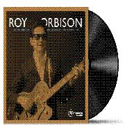 ORBISON, ROY - MONUMENT SINGLES COLLECTION (2LP)