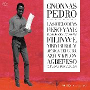 PEDRO, GNONNAS - BELLE EPOQUE, VOL. 1 (2CD)