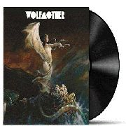 WOLFMOTHER - WOLFMOTHER (2LP)