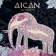 AICAN - ART SAVES/KILLS