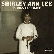 LEE, SHIRLEY ANN - SONGS OF LIGHT