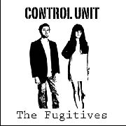 CONTROL UNIT - THE FUGITIVES