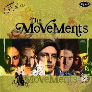 MOVEMENTS - FOLLOW