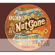 SMALL FACES - OGDENS' NUT GONE FLAKE (3CD)