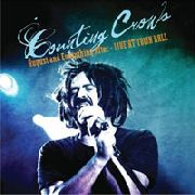 COUNTING CROWS - AUGUST & EVERYTHING AFTER (2LP)