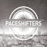 PACESHIFTERS - HOME (STANDARD)