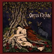 ORCUS CHYLDE - ORCUS CHYLDE