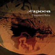 RAPOON - DISAPPEARED REDUX