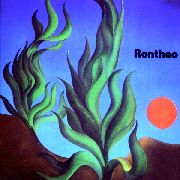RONTHEO - RONTHEO