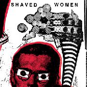 SHAVED WOMEN - SHAVED WOMEN