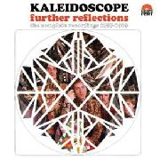 KALEIDOSCOPE (UK) - FURTHER REFLECTIONS (COMPLETE RECS)