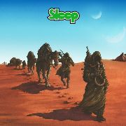 SLEEP - DOPESMOKER (2LP/BLACK)