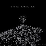 STORIES FROM THE LOST - FOR CLOUDS
