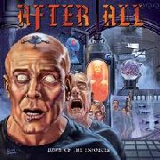 AFTER ALL (BELGIUM) - DAWN OF THE ENFORCER