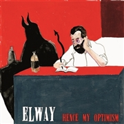 ELWAY - HENCE MY OPTIMISM