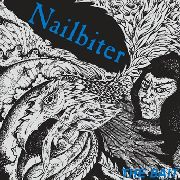 NAILBITER - THE BAIT