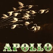 APOLLO - APOLLO (GER)