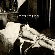 ATTRITION - INVOCATION O.S.T.