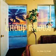 GROUP RHODA - OUT OF TIME-OUT OF TOUCH