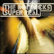 DOMNICKS - SUPER REAL