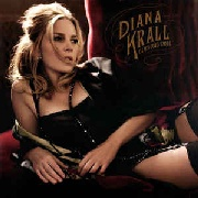 KRALL, DIANA - GLAD RAG DOLL (2LP)