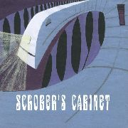 SCHOBER'S CABINET - IT IS IN THE WRONG ENVELOPE