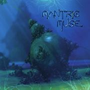 MANTRIC MUSE - MANTRIC MUSE