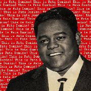 DOMINO, FATS - THIS IS FATS DOMINO