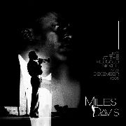 DAVIS, MILES - LIVE AT THE PLUGGED NICKEL, 1965 (5LP)