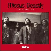 MISSUS BEASTLY - SWF SESSION 1974