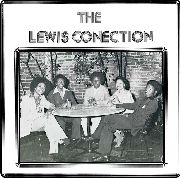 LEWIS CONNECTION - THE LEWIS CONNECTION