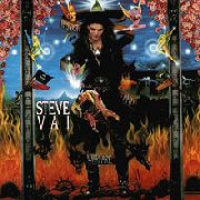 VAI, STEVE - PASSION & WARFARE