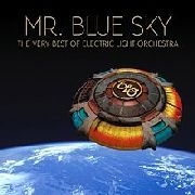 ELECTRIC LIGHT ORCHESTRA - MR. BLUE SKY (2LP)