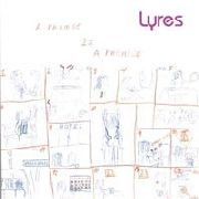 LYRES - A PROMISE IS A PROMISE (SPAIN)