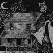 BELL WITCH - LONGING (2LP)