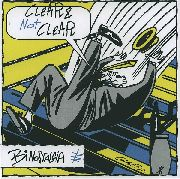 BI NOSTALGIA - CLEAR AND NOT CLEAR (2CD)