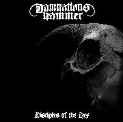 DAMNATION'S HAMMER - DISCIPLES OF THE HEX