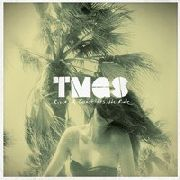 TMGS - RIVERS AND COASTLINES