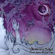 WANDERING MIDGET - (GREY) FROM THE MEADOWS OF OPIUM DREAMS (2LP)