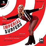 IMPERIAL SURFERS - DOUBLE SHOT OF, VOL. 3