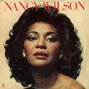 WILSON, NANCY - THIS MOTHER'S DAUGHTER