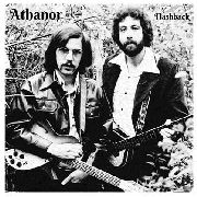 ATHANOR - FLASHBACK