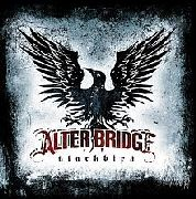 ALTER BRIDGE - BLACKBIRD (2LP)