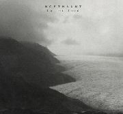NORTHAUNT - BARREN LAND (2CD)
