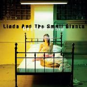 LINDA & THE SMALL GIANTS - DEAR AMNESIA