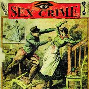 SEX CRIME - NIGHT VISION