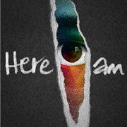 GROUNDATION - HERE I AM (2LP)