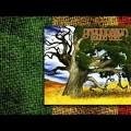 GROUNDATION - YOUNG TREE (2LP)