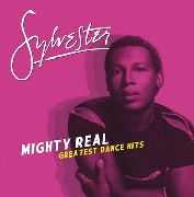 SYLVESTER - MIGHTY REAL: GREATEST DANCE HITS (2LP)